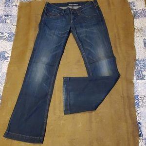 MISS SIXTY jeans.                      #013